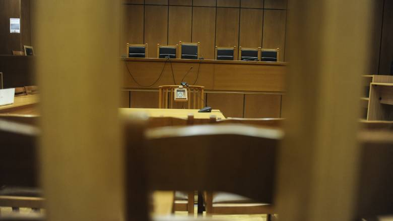 Δίωξη για δωροδοκία κατά των υπευθύνων δύο εταιριών της Κοινοπραξίας Συμβούλων Μετρό Ελλάδος