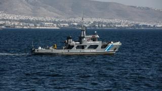 Η Αθήνα ακύρωσε άδεια γερμανικού σκάφους για έρευνες στο Αιγαίο