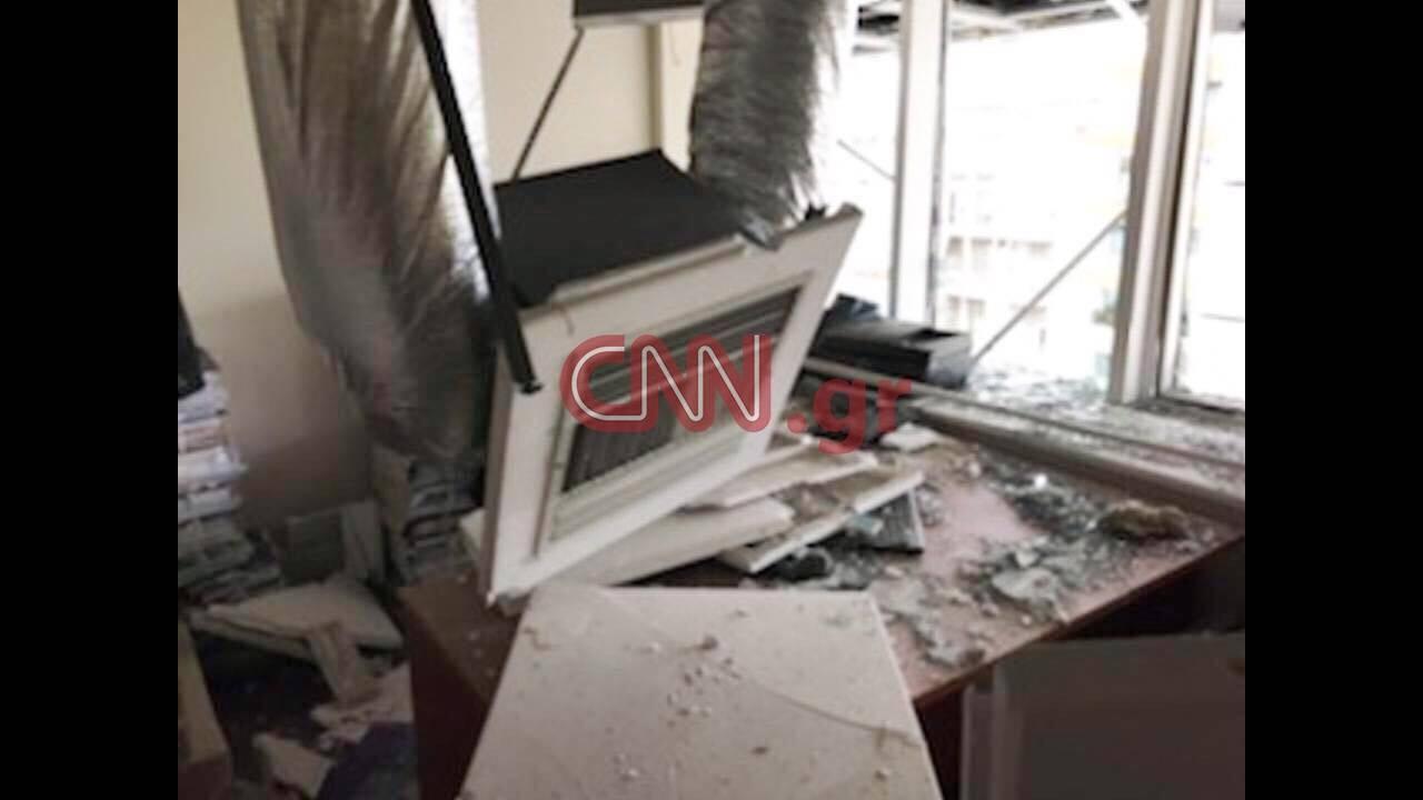 https://cdn.cnngreece.gr/media/news/2018/01/04/112144/photos/snapshot/efeteio-2.jpg