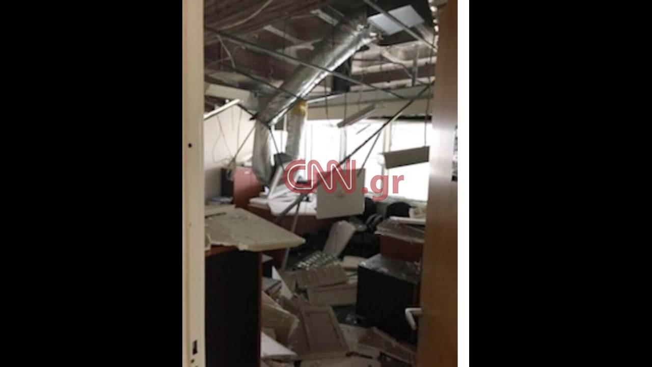 https://cdn.cnngreece.gr/media/news/2018/01/04/112144/photos/snapshot/efeteio-4.jpg