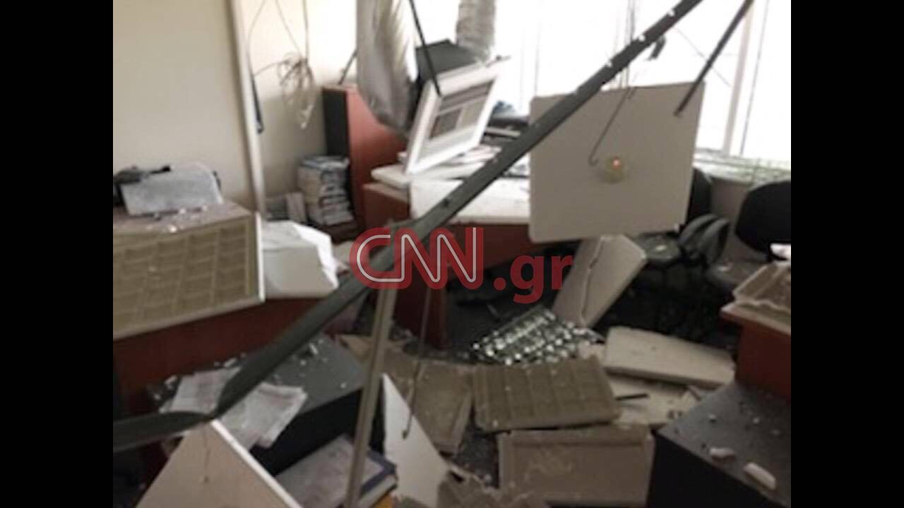 https://cdn.cnngreece.gr/media/news/2018/01/04/112144/photos/snapshot/efeteio.jpg