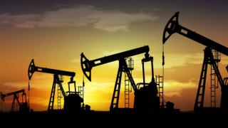 Στο υψηλότερο επίπεδο 2,5 χρόνων οι τιμές του πετρελαίου