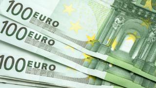 Πώς θα εφαρμοστεί η αναδρομική μείωση φορολογικών προστίμων για χρήσεις πριν το 2014
