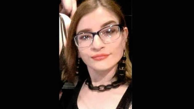 Λονδίνο: Αυτός είναι ο φερόμενος δράστης της δολοφονίας της 22χρονης Ελληνορωσίδας (pic)
