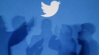 To Twitter «κατέβασε» τον λογαριασμό της Χρυσής Αυγής