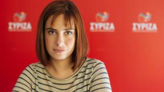 Σβίγκου για ΠΓΔΜ: Εφικτή η λύση για σύνθετη ονομασία με γεωγραφικό προσδιορισμό