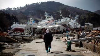 Ραγδαία αύξηση παρουσίασε το κόστος των φυσικών καταστροφών το 2017