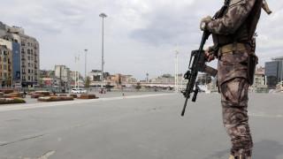 Ο Τούρκος ΥΠΕΣ πρότεινε η αστυνομία να... «σπάει τα πόδια» των εμπόρων ναρκωτικών