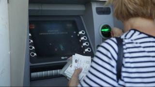 Βαρόμετρο τα stress tests των τραπεζών για την άρση των capital controls