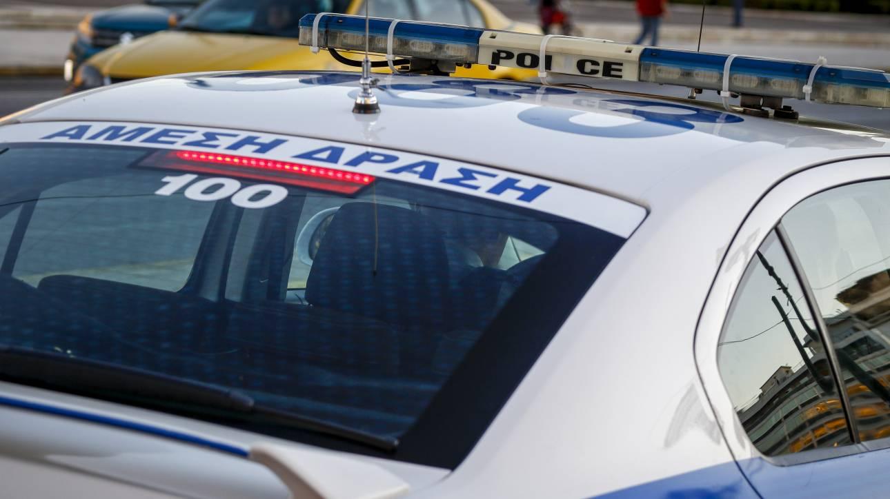 Σπάρτη: Δύο ανήλικοι επιτέθηκαν σε μία 82χρονη και την λήστεψαν