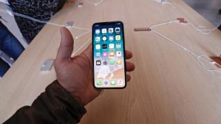 Παραδοχή Apple: Όλες οι συσκευές iPhone, iPad και Mac επηρεάζονται από τα κενά ασφαλείας
