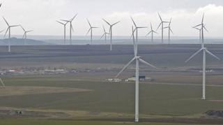 Η Euroenergy πουλάει αιολικά πάρκα στην Sumec έναντι 60 εκατ. ευρώ