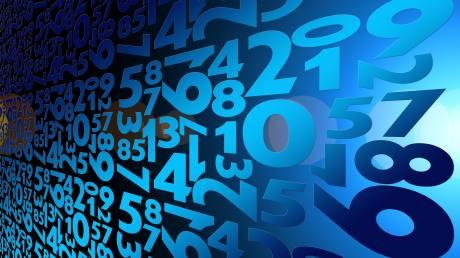 Ανακαλύφθηκε ο μεγαλύτερος πρώτος αριθμός του κόσμου