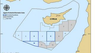 Κύπρος: Συντεταγμένες και για την υπόλοιπη ΑΟΖ θα καταθέσει η κυβέρνηση
