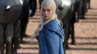 Game of Thrones: το ΗΒΟ επιβεβαίωσε το πιο δυσάρεστο νέο για τη σειρά των ρεκόρ