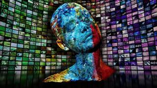 Ίδρυμα Μιχάλης Κακογιάννης: το Life Art Festival σύμμαχος νέων ταλέντων στην εικόνα