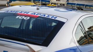 Δράμα: Συνελήφθη 43χρονος που εξαπατούσε γιατρούς