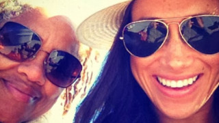Mέγκαν Μαρκλ: η μητέρα της θα την παραδώσει στον Χάρι -η αδελφή της το αρνείται