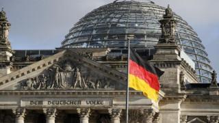 Οι Γερμανοί πολίτες προτιμούν νέες εκλογές από κυβέρνηση μεγάλου συνασπισμού