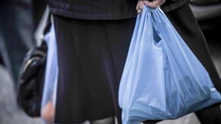 Πλαστικές σακούλες: Αναλυτικά οι χρεώσεις και οι εξαιρέσεις