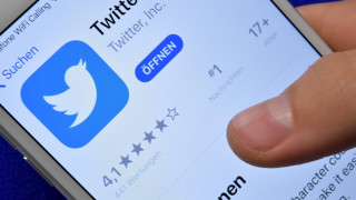 Το Twitter δεν θα αφαιρεί αναρτήσεις ούτε λογαριασμούς παγκόσμιων ηγετών