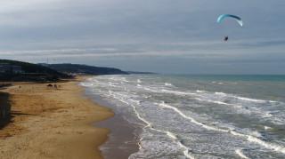 Εκπαιδευτές drone: το νέο επάγγελμα στην Ελλάδα