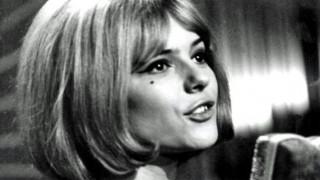 Πέθανε η Γαλλίδα τραγουδίστρια Φρανς Γκαλ