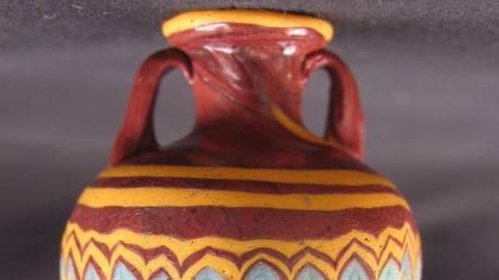 Τι λέει το υπουργείο Πολιτισμού για τις αρχαιότητες που εντοπίστηκαν στο Μανχάταν
