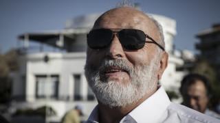 Κουρουμπλής: Η οικονομία αρχίζει να «πατάει στα πόδια της»