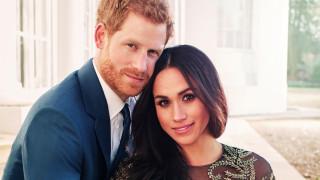 Πρίγκιπας Χάρι & Μέγκαν Μαρκλ: Ανοιχτές μέχρι αργά οι παμπ το βράδυ του γάμου