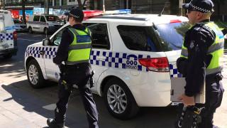 Αυστραλία: Ομογενής απήγαγε 97χρονη από οίκο ευγηρίας πιστεύοντας πως είναι η «νεκρή» μητέρα της