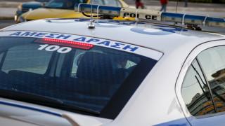 Νεκρές στο σπίτι τους στη Σαλαμίνα βρέθηκαν δύο αδερφές