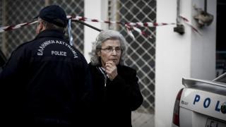 Έγκλημα στους Αγίους Αναργύρους: Αγωγή κατά του δημοσίου από συγγενείς της συζύγου του αστυνομικού