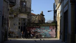 Κύπρος: Τα αποτελέσματα των «εκλογών» στα κατεχόμενα φέρνουν πολιτική αστάθεια