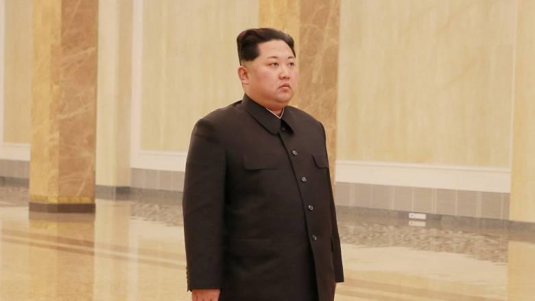 Κιμ Γιονγκ Ουν: Μύθοι και αλήθειες για τον ηγέτη της Βόρειας Κορέας