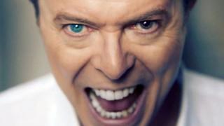 David Bowie: τα τελευταία 5 χρόνια της ζωής του Stardust που γεννήθηκε σαν σήμερα