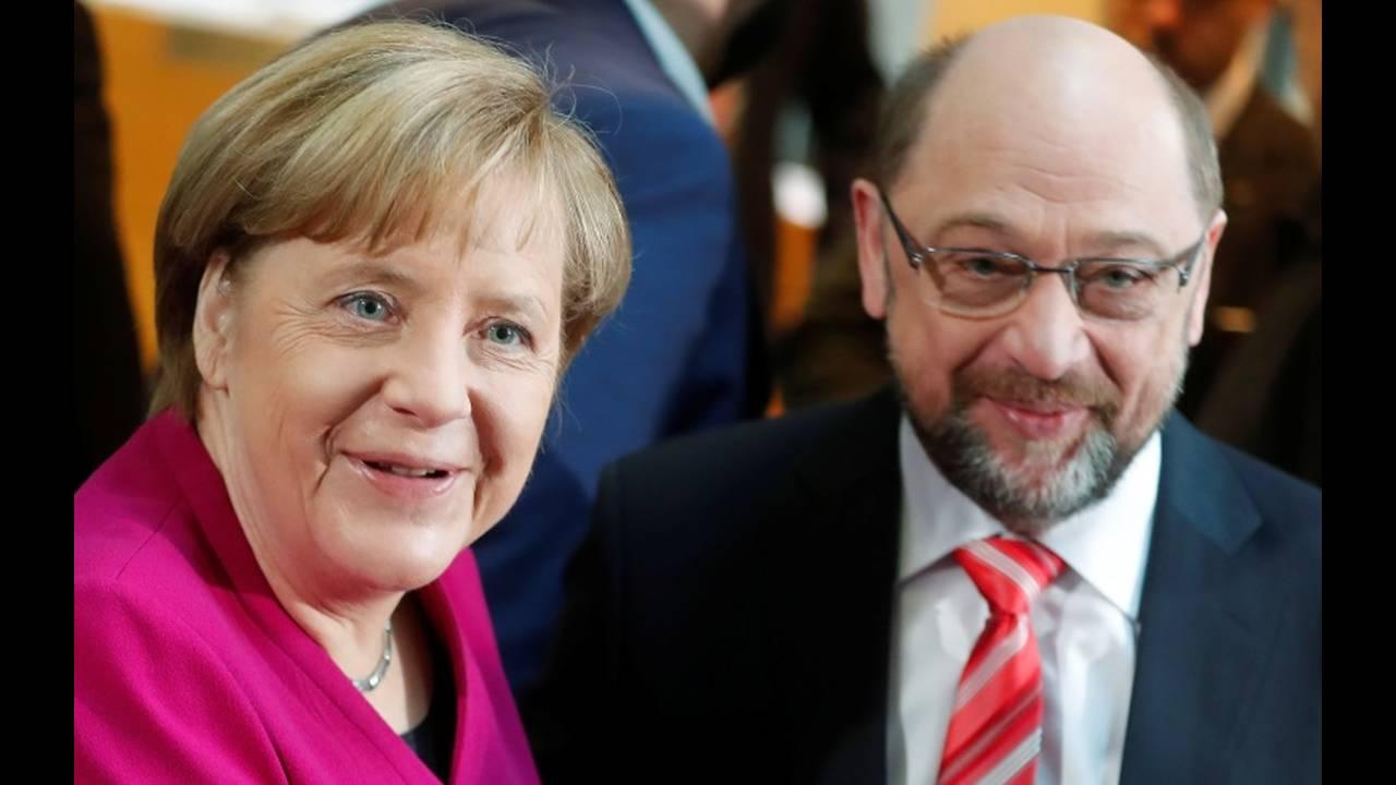 https://cdn.cnngreece.gr/media/news/2018/01/08/112647/photos/snapshot/2018-01-07T092227Z_176496530_RC1798EACD80_RTRMADP_3_GERMANY-POLITICS.JPG