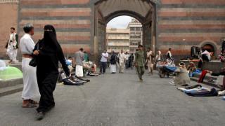 Γυναίκα αψηφά τους πατριαρχικούς κανόνες και ανοίγει γυμναστήριο για γυναίκες στο Αφγανιστάν