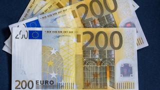 Δικαίωση των δανειοληπτών που αποπλήρωναν σε ελβετικό φράγκο