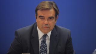Κομισιόν: Ουδέν σχόλιο για τις «εκλογές» στα Κατεχόμενα