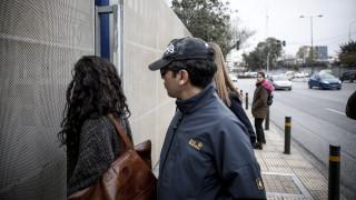 Ελληνικό Συμβούλιο για τους Πρόσφυγες: Παράνομη η κράτηση του Τούρκου στρατιωτικού