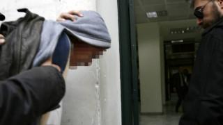 Δολοφονία Δώρας Ζέμπερη: «Με πλήρωσαν για να τη σκοτώσω» λέει τώρα ο δράστης