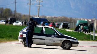 Αιτωλοακαρνανία: O ιατροδικαστής θα ρίξει φως στα αίτια θανάτου της 44χρονης