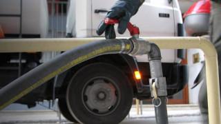 Το ακριβό πετρέλαιο «καίει» τα νοικοκυριά