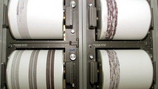 Σεισμικές δονήσεις στην ακτογραμμή Ραφήνας-Νέας Μάκρης