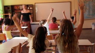 Υπουργείο Παιδείας: Δεν μεταβάλλεται το υποχρεωτικό ωράριο των εκπαιδευτικών
