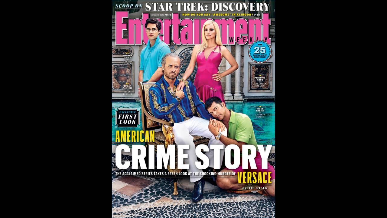 https://cdn.cnngreece.gr/media/news/2018/01/09/112783/photos/snapshot/Entertainment-Weekly-American-Crime-Story-Versace-2017-Cover.jpg