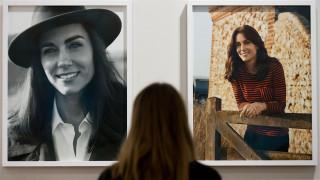 Χρόνια πολλά Kate Middleton: το παραμύθι της ζωής της γιορτάζει 36 χρόνια