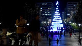 Χιλιάδες επισκέπτες από την Τουρκία στην Ελλάδα κατά τη διάρκεια των εορτών