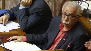 Υπερψηφίστηκε το νομοσχέδιο για τις αρμοδιότητες των μουφτήδων